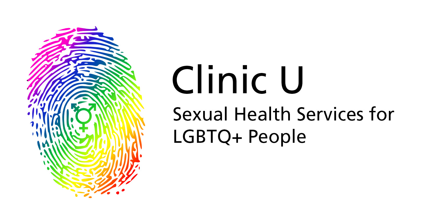 Private sexual health clinic west london