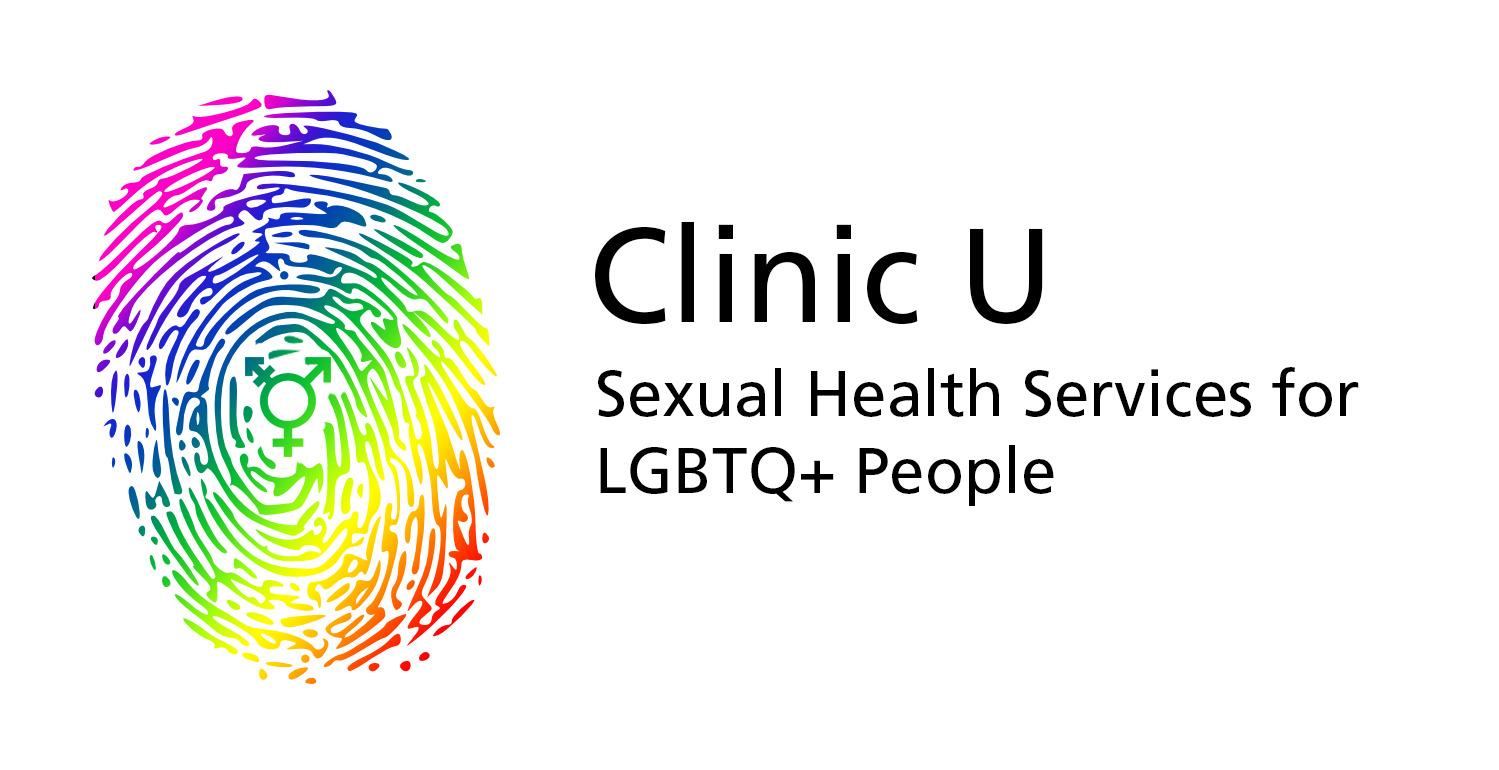Bisexual women in joplin missouri